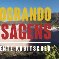 Vídeo: Fotografia de Paisagens – Presidente Kubitschek