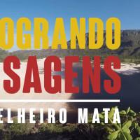 Vídeo: Fotografia de Paisagens – Conselheiro Mata